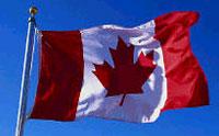 Canada_vlag.jpg