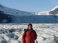 ikke_op_At..glacier.jpg