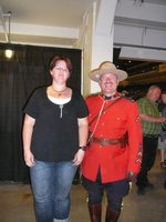 mountie_and_me2.jpg