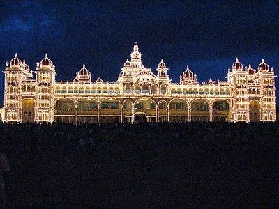 Indien_2008_009.jpg
