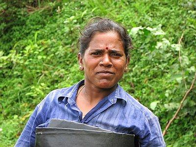 Indien_2008_1076.jpg