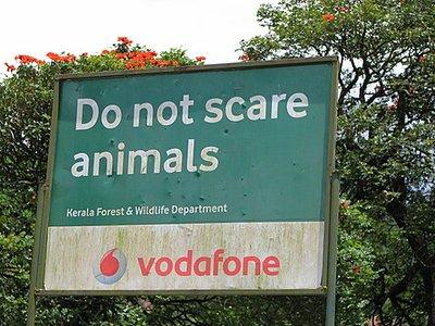 Indien_2008_1178.jpg