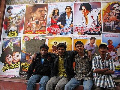 Indien_2008_135.jpg