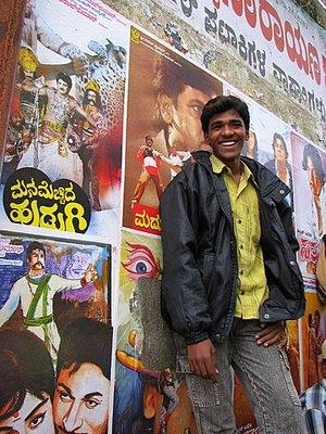 Indien_2008_139.jpg