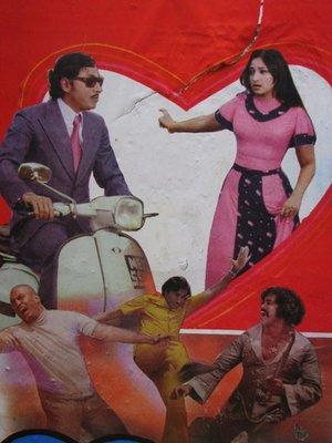Indien_2008_140.jpg