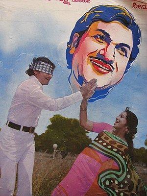 Indien_2008_141.jpg