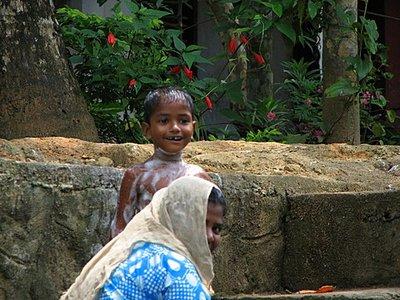 Indien_2008_738.jpg