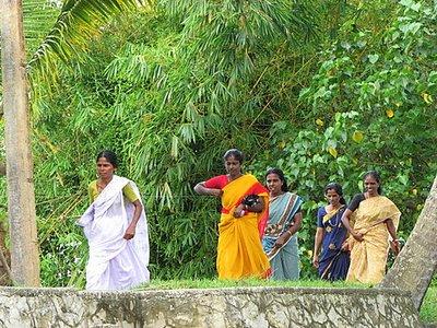 Indien_2008_880.jpg