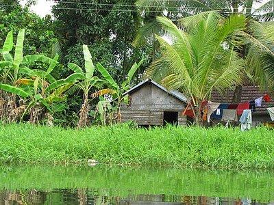 Indien_2008_881.jpg