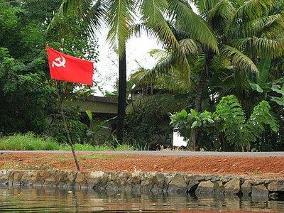 Indien_2008_896.jpg