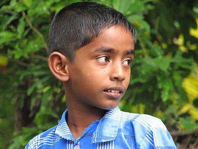 Indien_2008_907.jpg