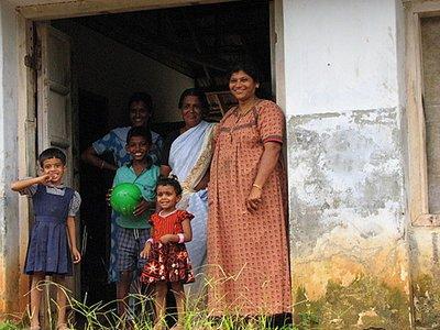 Indien_2008_930.jpg