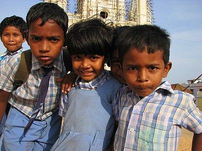 Indien_2008_945.jpg