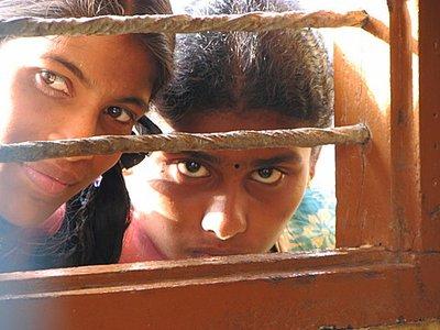 Indien_2008_946.jpg