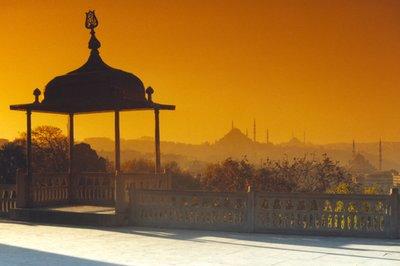 Topkapi_Pa.._Mosque.jpg