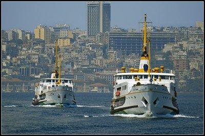 ferries_dsc0617.jpg