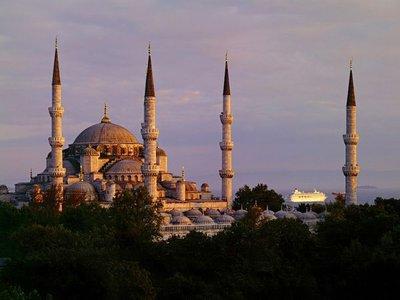 istanbul-b..600x450.jpg