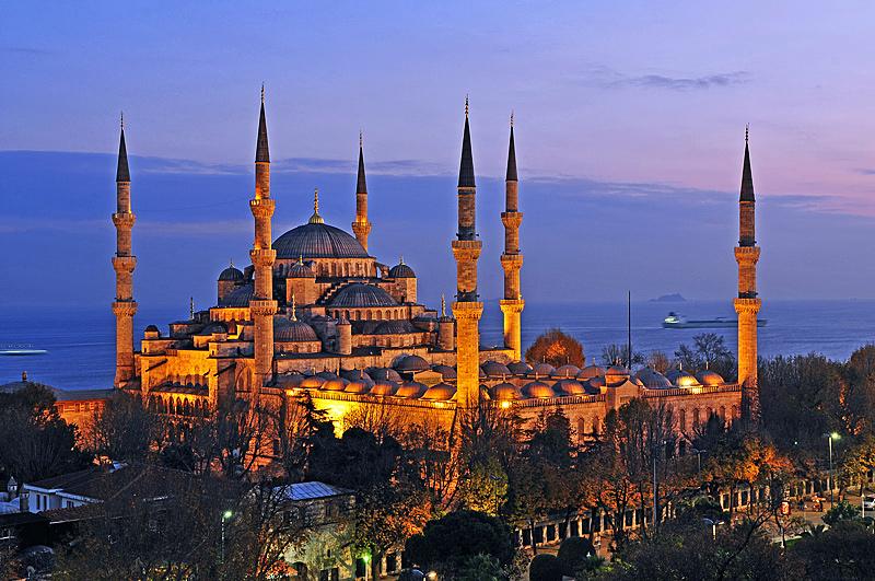 large_Sultan_Ahmetcamiii7.jpg