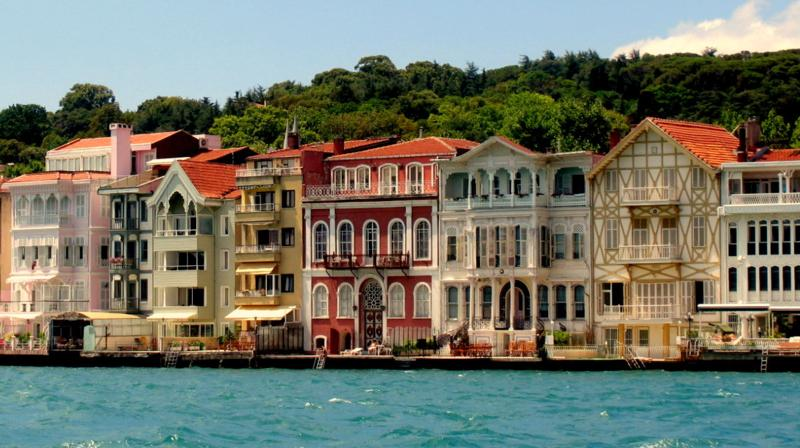 large_bogazici20.._houses.jpg