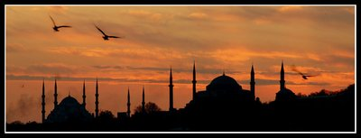 sunset_istanbul.jpg