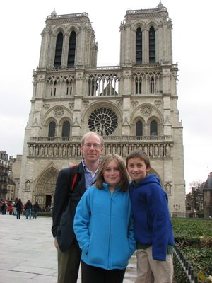 At_Notre_Dame.jpg