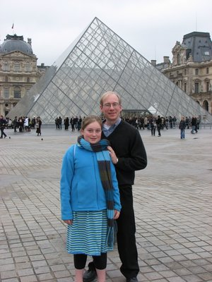 At_the_Louvre.jpg
