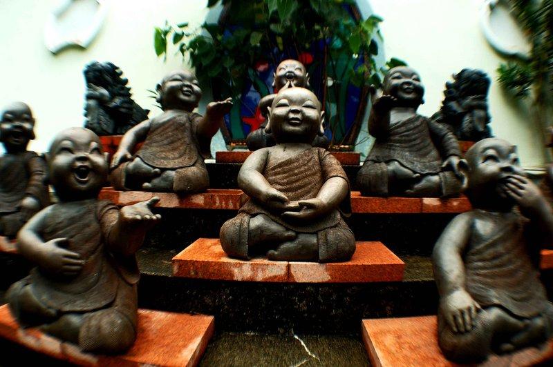 Buddhitas