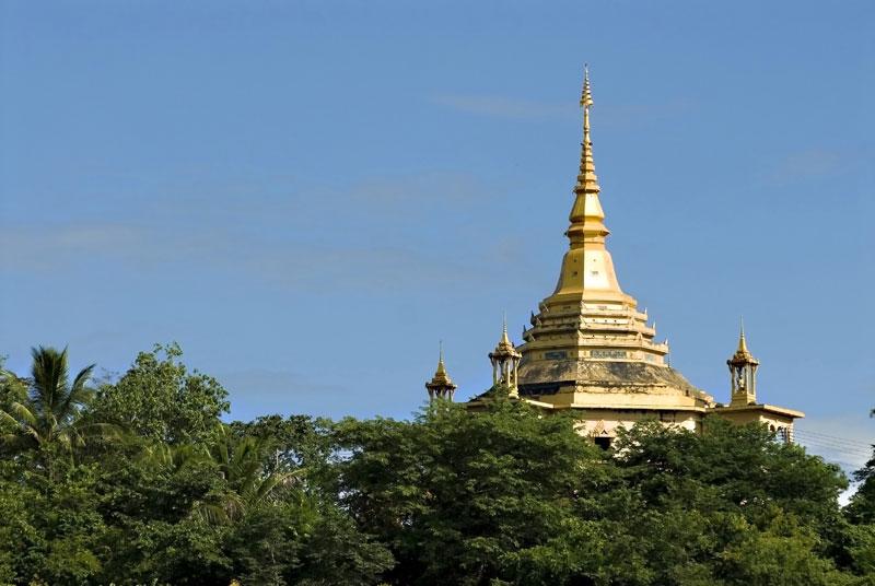 Luang-Prabang7151