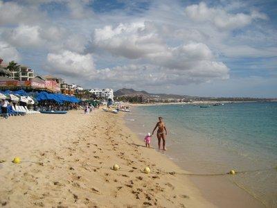 0026_Beach.jpg