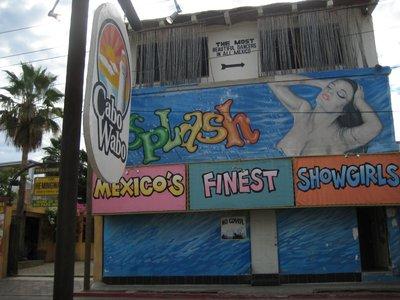 0038_Cabo_..ip_Club.jpg