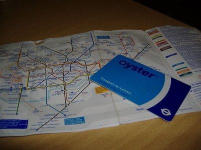 003_PAYG_Oyster_Card.jpg