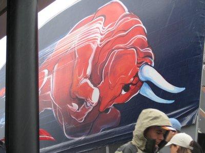 016_-_Red_Bull.jpg