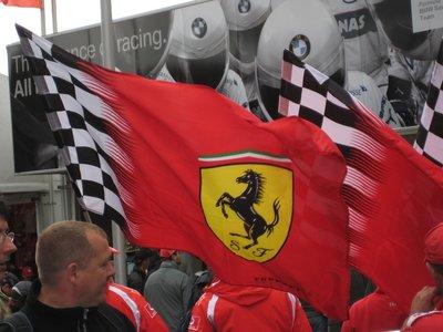 019_-_Ferrari_Flag.jpg