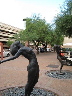 02008_11_28..Phoenix.jpg