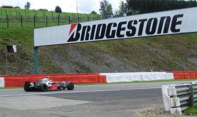 024_-_Williams_F1_Car.jpg