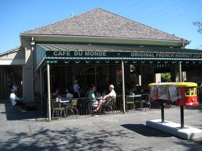 03_-_Cafe_Du_Monde.jpg