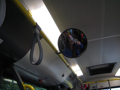 045_-_Greg_on_Bus.jpg