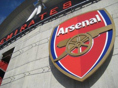 05_Arsenal..mirates.jpg