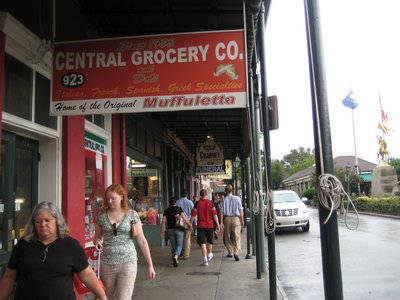 06_-_Central_Grocery.jpg