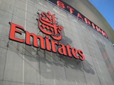 09_Emirate..Stadium.jpg