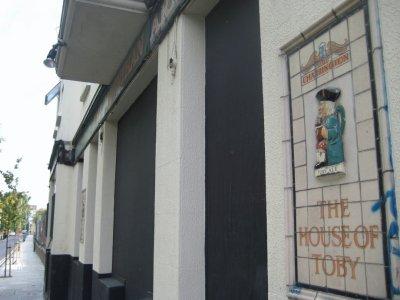16_House_of_Toby.jpg