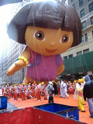 2006 11 00..de Dora.JPG