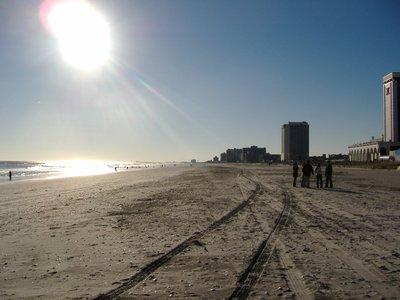 2006 11 011 AC Beach.JPG