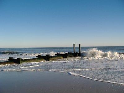 2006 11 012 AC Beach.JPG