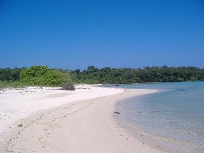 2006_12_29..d_Beach.JPG