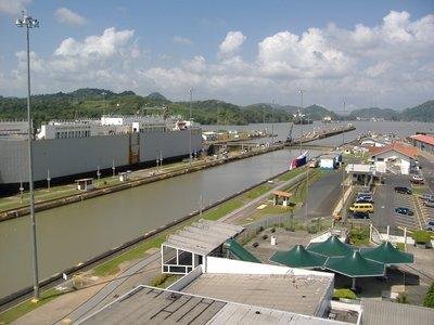 2007_01_01..a_Canal.JPG