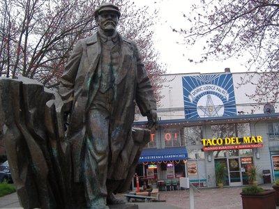 2007_03_15_A02_Lenin.jpg