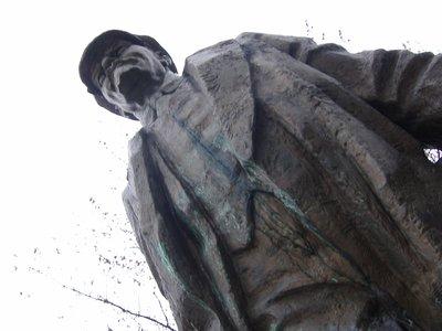 2007_03_15_A04_Lenin.jpg