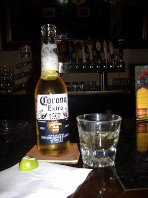 2007_05_05.._Drinks.jpg