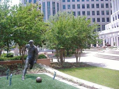 2007_05_05.._Soccer.jpg